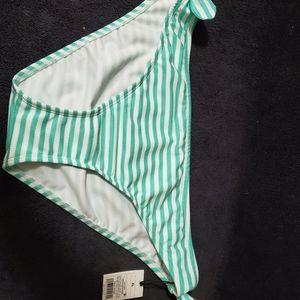 Shade & Shore XL Bikini bottoms
